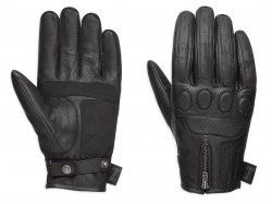 1-SKULL-LEATHER-GLOVES-CE-98367-17EM62