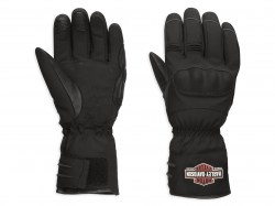 LEGEND-SOFT-SHELL-GAUNTLET-GLOVES-CE-98366-17EM