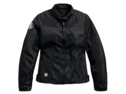 Parkway-Textile-Mesh-Riding-Jacket-97220-17EW_product_full