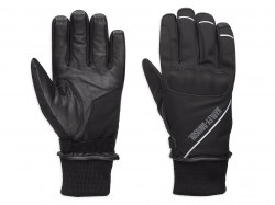 RALLY-SOFT-SHELL-GLOVES-CE-98365-17EM