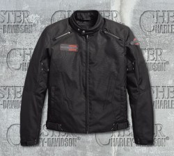harley-davidson-mens-eckley-ce-certified-riding-jacket